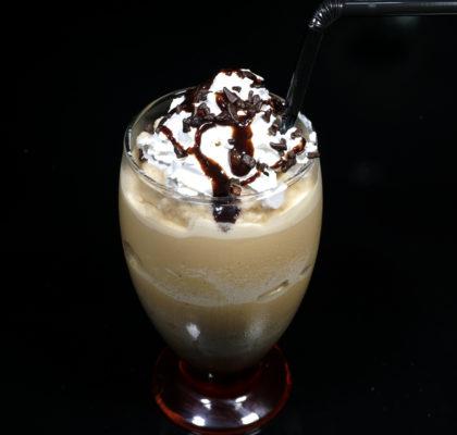 Frappuccino de Café